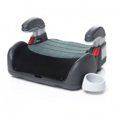 Inaltator auto 4Baby BOOST 22-36 Kg