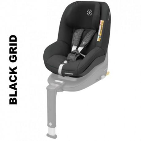 Scaun auto Maxi-Cosi Pearl Smart i-Size rear facing 9-18 kg