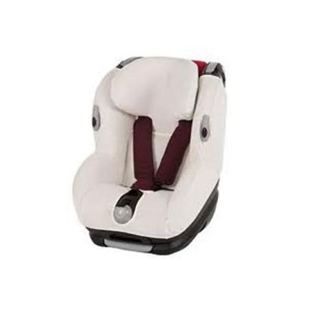 Husa scaun auto Bebe Confort Opal