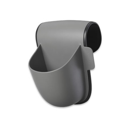 Suport tip buzunar pt scaun auto Maxi Cosi