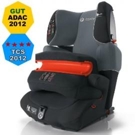 Scaun auto Concort Transformer Pro Isofix 9-36 kg