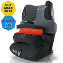 Scaun auto Concord Transformer Pro Isofix 9-36 kg