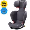 Scaun auto Maxi-Cosi RodiFix AirProtect® 15-36 kg