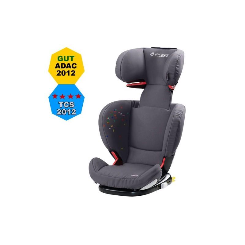 scaun auto maxi cosi rodifix 15 36 kg transport gratuit. Black Bedroom Furniture Sets. Home Design Ideas
