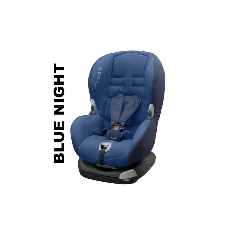 scaun auto maxi cosi priori xp 9 18 kg livrare gratuita. Black Bedroom Furniture Sets. Home Design Ideas