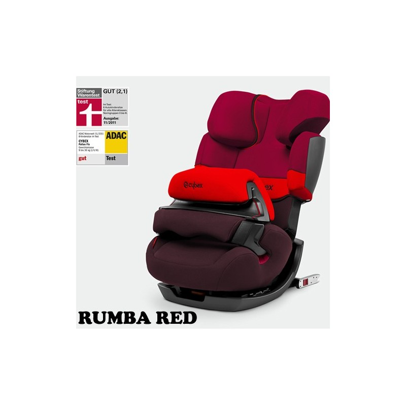 scaun auto cybex pallas fix silver isofix 9 36 kg livrare gratuita. Black Bedroom Furniture Sets. Home Design Ideas