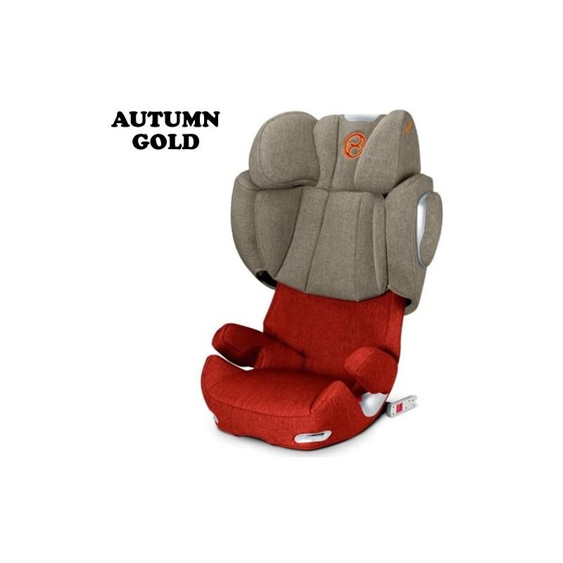 scaun auto cybex solution q2 fix plus platinum 15 36 kg transport gratuit. Black Bedroom Furniture Sets. Home Design Ideas