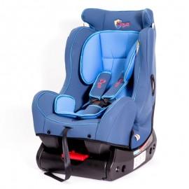 Scaun auto copii Skutt PROTOS 0-25 Kg ALBASTRU