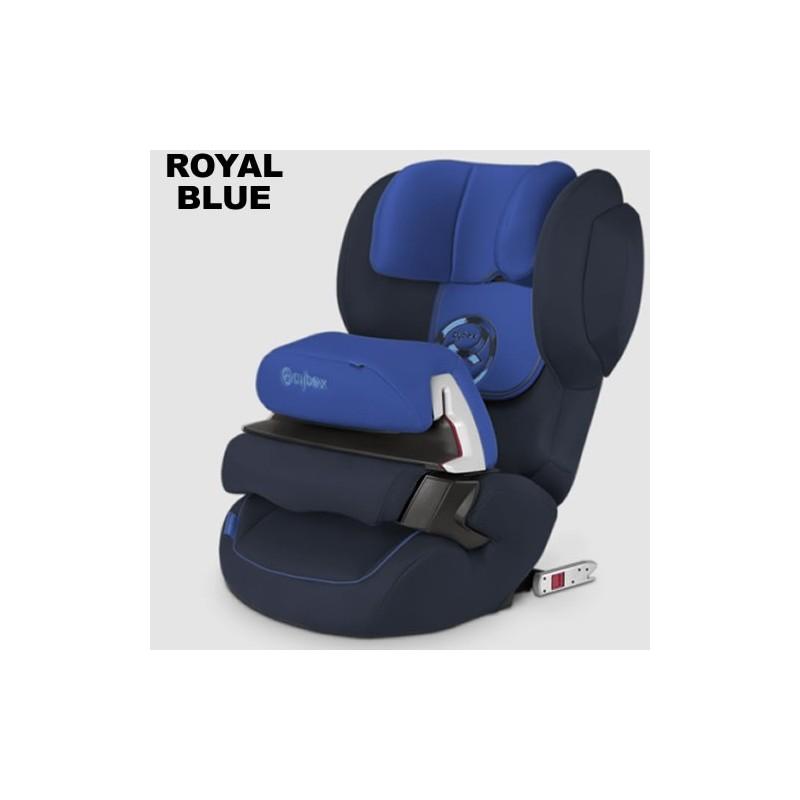 scaun auto cybex juno 2 fix gold 9 18 kg. Black Bedroom Furniture Sets. Home Design Ideas
