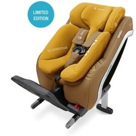Scaun auto Concord Reverso PLUS i-Size Limites Edition 0-23 kg