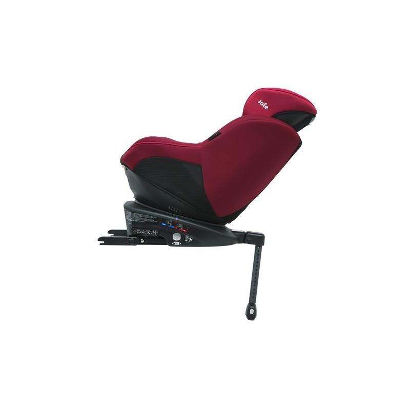 scaun auto joie spin 360 isofix 0 18 kg. Black Bedroom Furniture Sets. Home Design Ideas