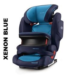 Scaun auto isofix 9-36 kg Recaro Monza Nova Is