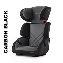Scaun auto copii 15-36 kg Recaro Milano