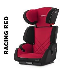 Scaun auto ISOFIX 15-36 kg Recaro Milano