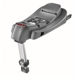 Baza isofix scaun auto Recarofix