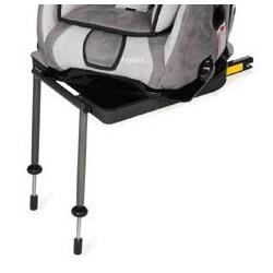 Baza scaun auto cu adaptor suport picioare Reha Recaro