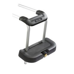 Suport reglabil picioare scaun auto Solar Storchenmuller