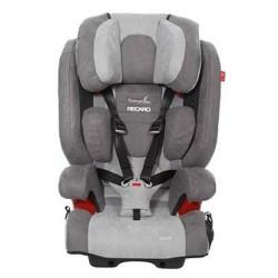 Scaun auto pentru copii cu nevoi speciale Monza Reha Recaro