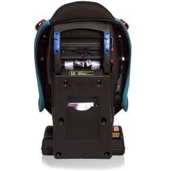 Scaun auto Bolero 0-25 kg 2014 Coto Baby turquoise