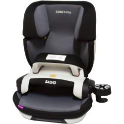 Scaun auto cu Isofix Salvo 9 - 36 kg Coto Baby