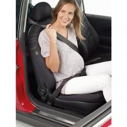 Deviator centura auto pentru gravide by Jane