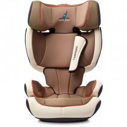 Scaun auto Caretero HUGGI ISOFIX 15-36 Kg
