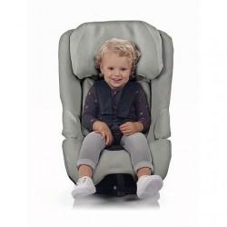 Husa de vara scaun auto Jane Grand