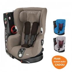 Scaun auto Maxi Cosi Axiss 9-18 kg CLASSIC
