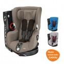 Scaun auto Maxi Cosi Axiss 9-18 kg + HUSA CADOU