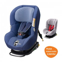 Scaun auto 0-18 kg Milofix Bebe Confort 1