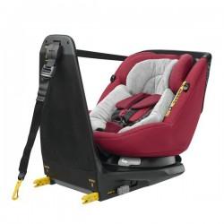 Reductor scaun auto AxissFix Maxi-Cosi