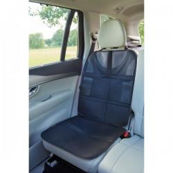 Protectie bancheta scaun auto Maxi-Cosi