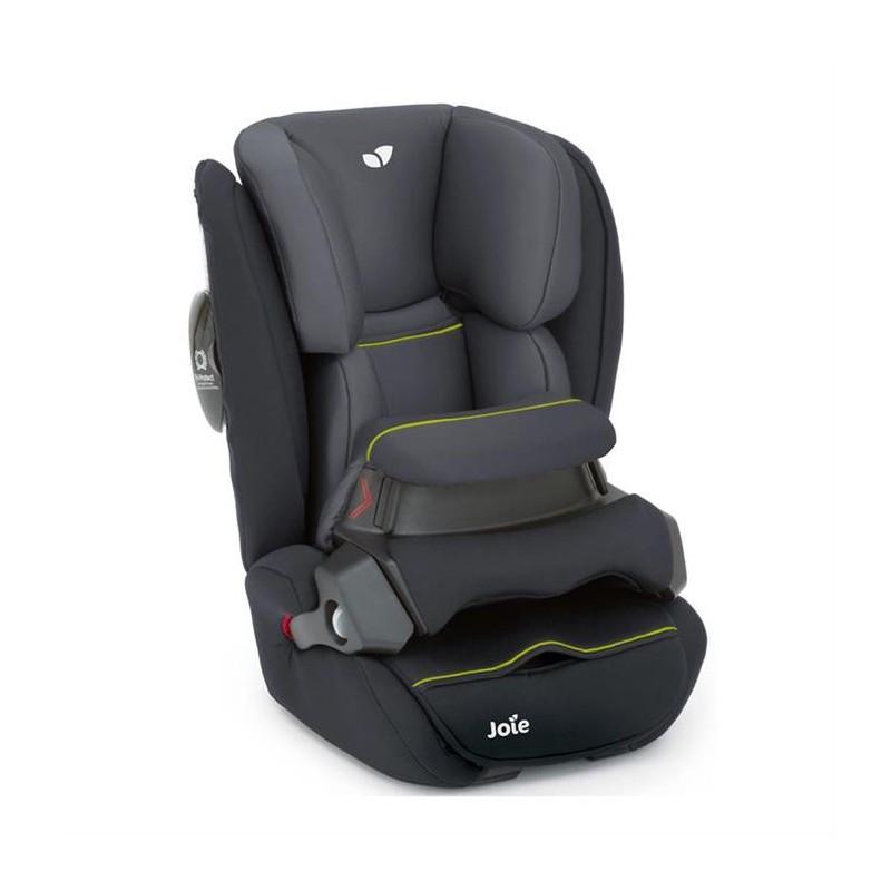 joie scaun auto transcend isofix 9 36 kg. Black Bedroom Furniture Sets. Home Design Ideas