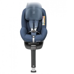 Scaun auto Maxi-Cosi Pearl Smart i-Size rear facing 9-18 kg