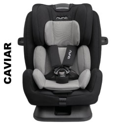 Scaun auto Nuna Tres 0-36 kg rear facing