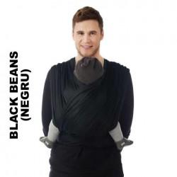 Sistem de purtare wrap tesut Babylonia Trend BB-Slen 490 cm
