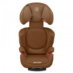 Scaun auto Maxi Cosi Rodi Air Protect 15-36 kg WALNUT BROWN