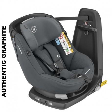 Scaun auto Maxi-Cosi AxissFix 9-18 kg