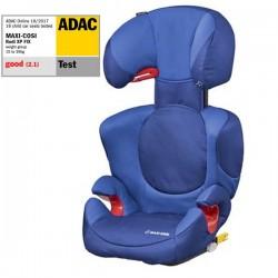 Scaun auto Bebe Confort Rodi XP 15-36 kg blue print