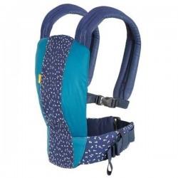 Marsupiu ergonomic Badabulle Easy&Go
