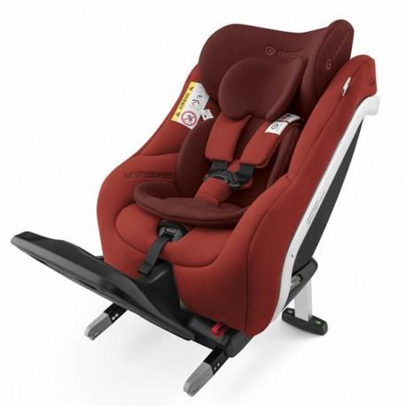Scaun auto Concord Reverso PLUS i-Size 0-23 kg
