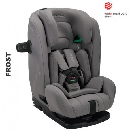 Scaun auto i-Size Nuna MYTI