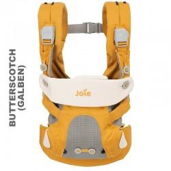 Sistem ergonomic Joie Savvy