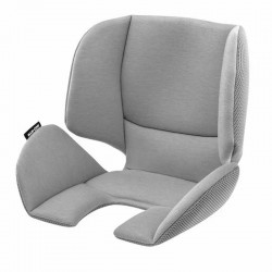 Reductor scaun auto Maxi-Cosi Pearl