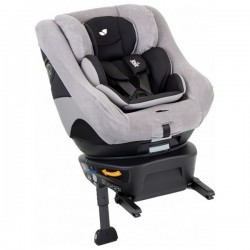 Husa de protectie pentru scaun auto Joie Spin 360