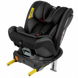 Scaun auto Bebe Confort EvolveFix rotativ 0-36 kg i-Size