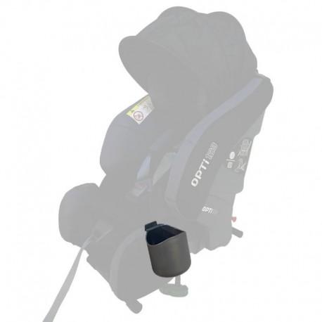 Suport de pahar pentru Klippan OPTI129 - MAXI - CENTURY