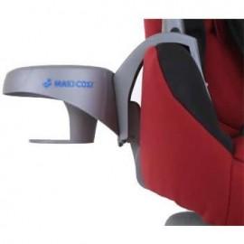 Suport pt scaun auto Universele Holder Maxi-Cosi