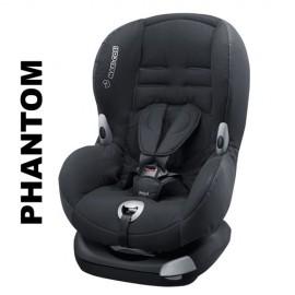Scaun auto Maxi Cosi Priori XP 9-18 kg phantom