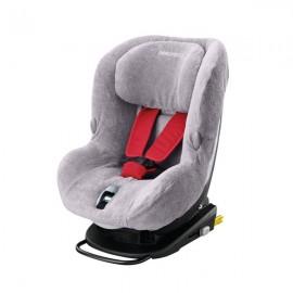 Husa scaun auto Bebe Confort Milofix